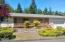 620 SE Ball Blvd, Waldport, OR 97394 - Front of House
