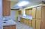 620 SE Ball Blvd, Waldport, OR 97394 - Kitchen