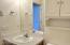 620 SE Ball Blvd, Waldport, OR 97394 - Bathroom 2