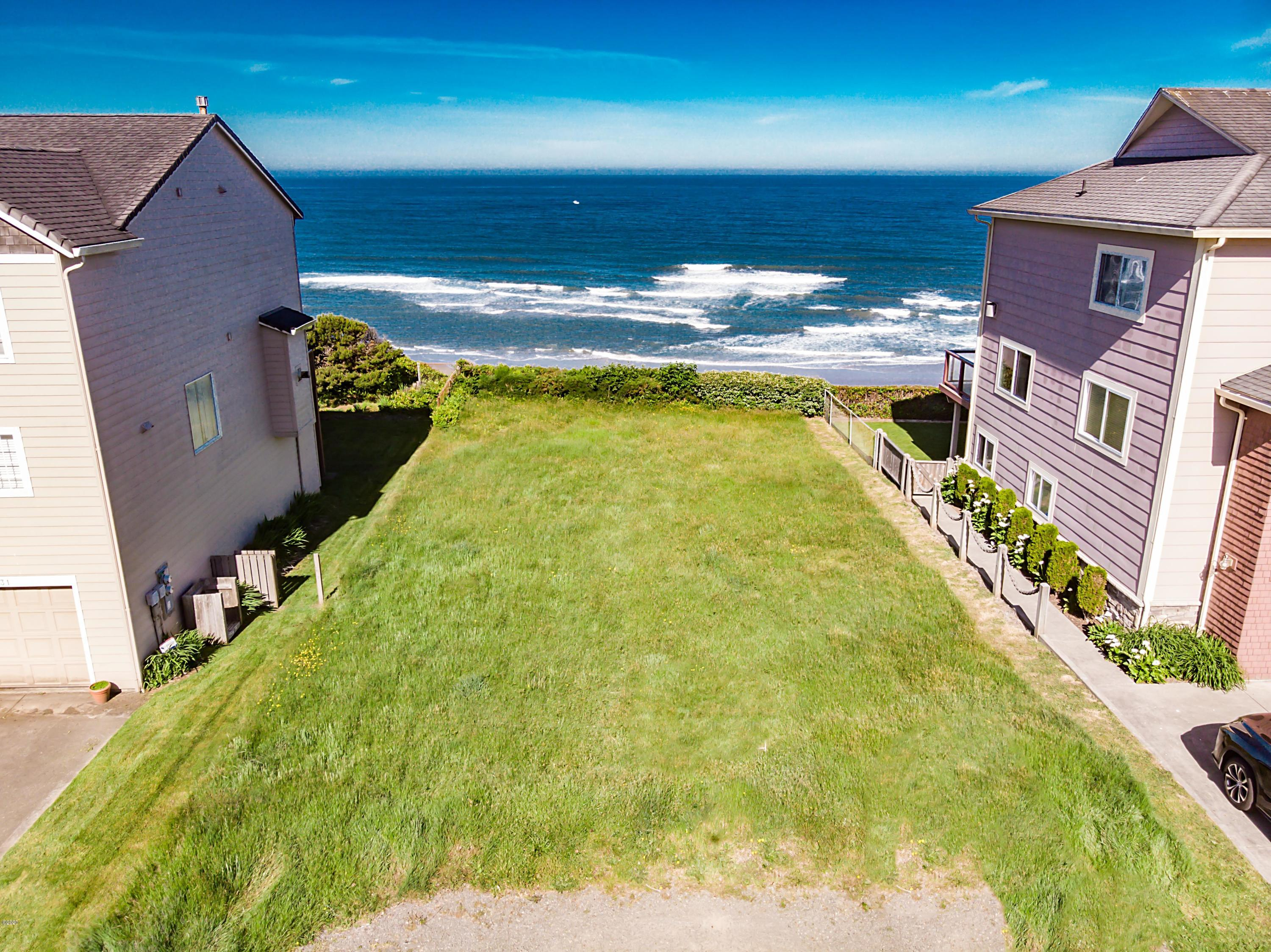 1417 SW Coast Ave, Lincoln City, OR 97367 - 1417 SW Coast - web-2