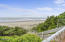 4229 SW Beach Ave, 8, Lincoln City, OR 97367 - Private Beach Access