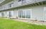 4229 SW Beach Ave, 8, Lincoln City, OR 97367 - Back Patio