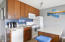 4229 SW Beach Ave, 8, Lincoln City, OR 97367 - Kitchen