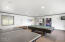 4229 SW Beach Ave, 8, Lincoln City, OR 97367 - Onsite Game Room