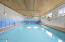 4229 SW Beach Ave, 8, Lincoln City, OR 97367 - Onsite Pool