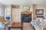 1125 NW Spring St., C-102, Newport, OR 97365 - Great Room
