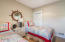 1125 NW Spring St., C-102, Newport, OR 97365 - Bedroom 3