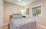 1125 NW Spring St., C-102, Newport, OR 97365 - Master Suite #1