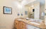 1125 NW Spring St., C-102, Newport, OR 97365 - Master Ensuite #2