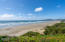 1125 NW Spring St., C-102, Newport, OR 97365 - Miles of Sand Beach