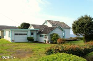 940 SW Waziyata Ave, Waldport, OR 97394 - IMG_3903