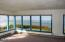 940 SW Waziyata Ave, Waldport, OR 97394 - Panoramic Views