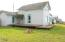 940 SW Waziyata Ave, Waldport, OR 97394 - wrap around viewing decks