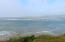 940 SW Waziyata Ave, Waldport, OR 97394 - views from deck