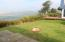 940 SW Waziyata Ave, Waldport, OR 97394 - East side deck view