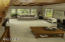 647 Pacific View Dr, Yachats, OR 97498 - Living Rm.