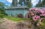 5965 La Plaza Pl, Lincoln City, OR 97367 - Rhodies and S house