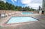 5965 La Plaza Pl, Lincoln City, OR 97367 - Pool and spa