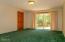 8265 Elk City Rd, Toledo, OR 97391 - Bedroom #1