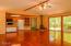 8265 Elk City Rd, Toledo, OR 97391 - Living Room