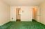 8265 Elk City Rd, Toledo, OR 97391 - Bedroom #2