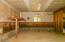 8265 Elk City Rd, Toledo, OR 97391 - Basement