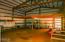 8265 Elk City Rd, Toledo, OR 97391 - RV Garage/Shop