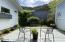 56 Greenhill Dr, Yachats, OR 97498 - deck
