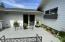 56 Greenhill Dr, Yachats, OR 97498 - IMG_0889