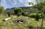 56 Greenhill Dr, Yachats, OR 97498 - fire pit area