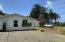 56 Greenhill Dr, Yachats, OR 97498 - IMG_0913