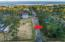 2 TAX LOTS Guardenia Avenue, Pacific City, OR 97135 - Aerial