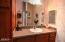 2695 SW Breakers Dr, Waldport, OR 97394 - ....
