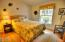 2695 SW Breakers Dr, Waldport, OR 97394 - Kitchen.