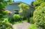 2695 SW Breakers Dr, Waldport, OR 97394 - Screened In Sun Porch