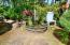 2695 SW Breakers Dr, Waldport, OR 97394 - Walking Paths