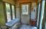 2695 SW Breakers Dr, Waldport, OR 97394 - Front Porch Entry