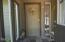 2695 SW Breakers Dr, Waldport, OR 97394 - Front Porch