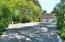 2695 SW Breakers Dr, Waldport, OR 97394 - Garage And Parking Area