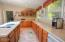 2695 SW Breakers Dr, Waldport, OR 97394 - Kitchen