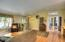 2695 SW Breakers Dr, Waldport, OR 97394 - Entry Open Living