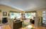 2695 SW Breakers Dr, Waldport, OR 97394 - Family Room