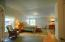 2695 SW Breakers Dr, Waldport, OR 97394 - Bedroom 2