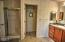 2695 SW Breakers Dr, Waldport, OR 97394