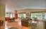 2695 SW Breakers Dr, Waldport, OR 97394 - Open Living Area