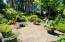 2695 SW Breakers Dr, Waldport, OR 97394 - Patio off Front Entry
