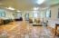 2695 SW Breakers Dr, Waldport, OR 97394 - Fish Pond