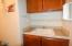 2695 SW Breakers Dr, Waldport, OR 97394 - .
