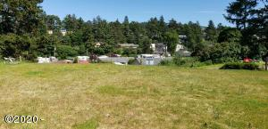 TL9100 Hillcrest St, Pacific City, OR 97135 - 3