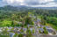 5733 NE Voyage Ave, Lincoln City, OR 97367 - Aerial of property